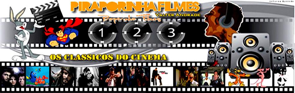 PiraporinhaFilmes