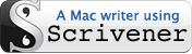 Scrivener for Mac OSX (and Windows, too)