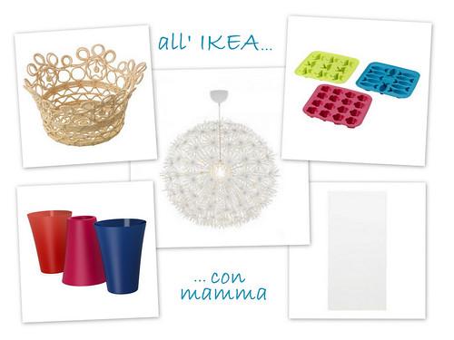 acquisti Ikea