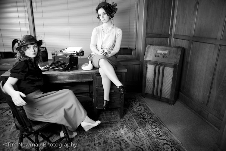 1940s secretary-5465