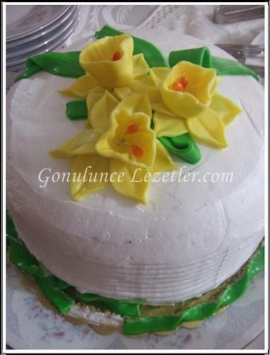 incisinin pastası