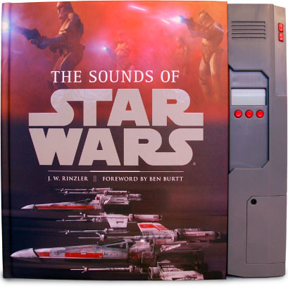 The-Sounds-of-Star-Wars