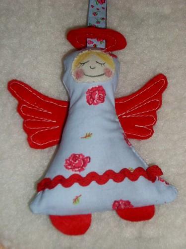 schutzengel/ guardian angel