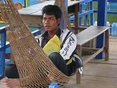 SA memories 36 (peterpeers) Tags: cambodia siemreap tonlesap floatingvillages