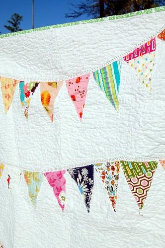 rylee's quilt