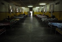 Patient Wards - Rwanda (The Fred Hollows Foundation) Tags: people eye beautiful hospital bed post blind beds silhouettes surgery hallway rwanda foundation cameras fred sight ward foreign nurses hallways ngo westernprovince hollows blindness cataract patients operative cataracts postsurgery gisenyi healthclinic fredhollowsfoundation fredhollows hospitalhall patientstory thefredhollowsfoundation postoperativepatient cataractblind