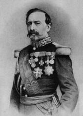 Charles Denis Bourbaki