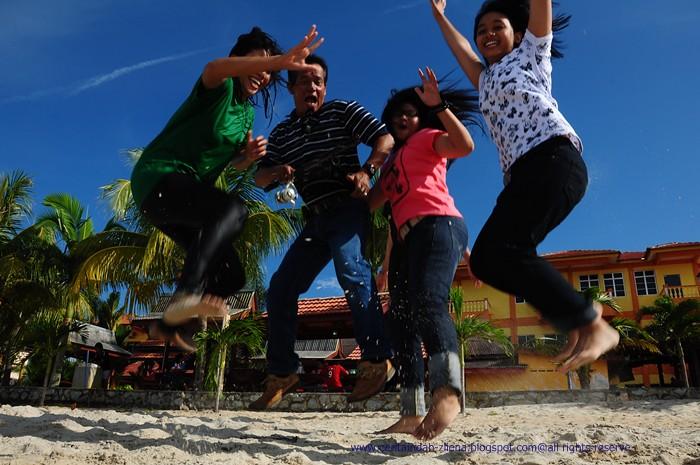 lompat1