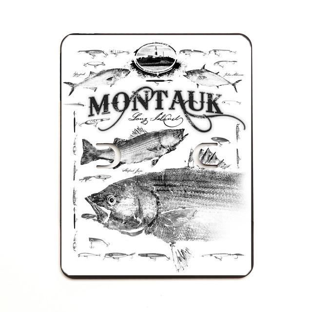 Montaul iPad case