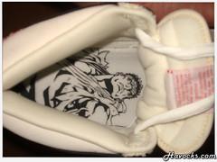 Nike SB Ryu - 07