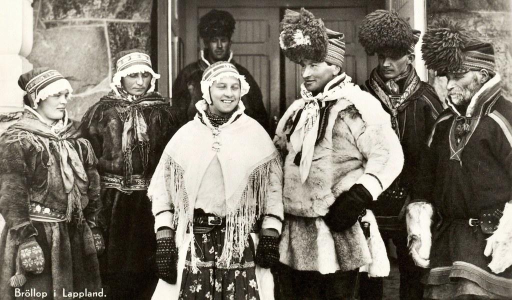 c03d259f6fb The World s Best Photos of samiske and sweden - Flickr Hive Mind