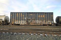 AREK | SHAKEN (grbenching) Tags: art train bench graffiti paint michigan steel trains spray amf graff freight spraycan csx freights rollingstock shaken arek ksw benching