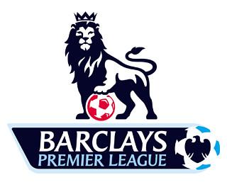 everyone connects - barclays-premier-league