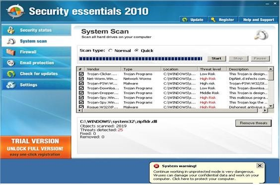securityessentials2010