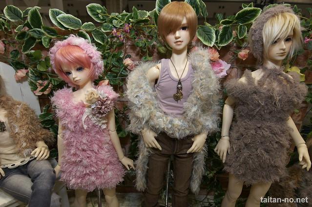 DollsParty24-DSC_9833