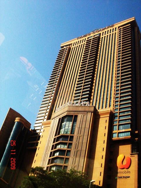 DSC02161 Time Square , Kuala Lumpur