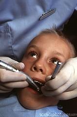 M780/0190 (clara_alcott) Tags: child toothdecay dental medical oral medicine dentist healthcare dentistry drill checkup dentists dentalcheckup dentaltreatment paediatricdentistry drillingtooth