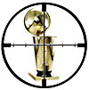 trophy_in_crosshairs