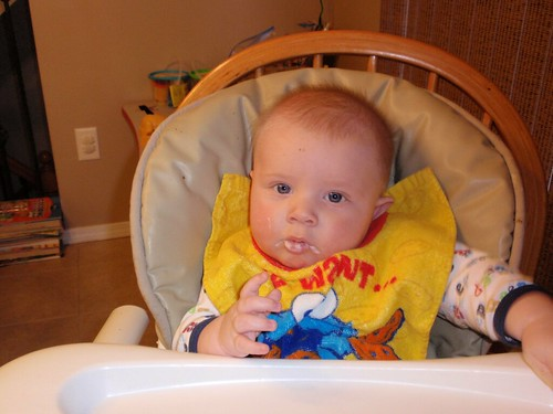 12.18.10 First Cereal (3)
