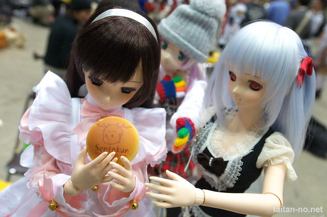 DollsParty24-DSC_0007