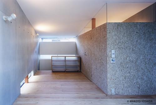 House Uenohara_04