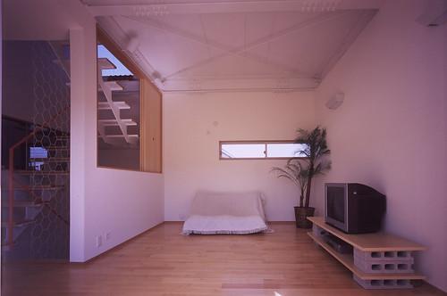 House Tanaka_03
