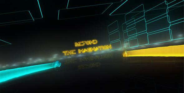 reTron_ftg