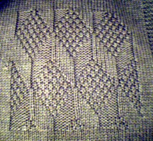 blanket-panel9