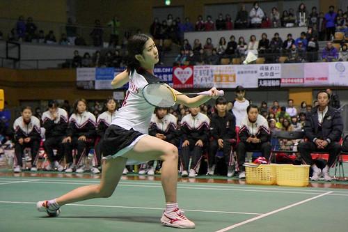 okagaki2010_0085_1280
