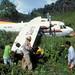 Plane Crash - RYP