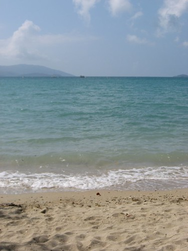 long island 4