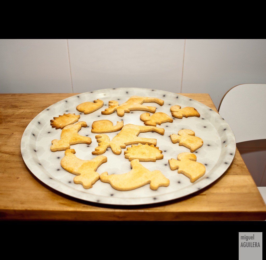 The World S Best Photos Of Cookies And Ikea Flickr Hive Mind