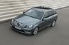 Nuevo Mercedes-Benz Clase C 2011