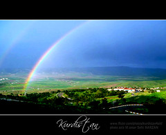 Krdistan     Krtler Krte (Kurdistan Photo ) Tags: nature landscape iraq international loves kurdistan kurdish barzani kurd kurds kurdi anfal naturesfinest  kurden peshmerga kurde krtler kurdistani kurdiskaa kuristani kurdistan4all peshmargaorpeshmergekurdistan  kurdishflower kurdistan2all kurdistan4ever karkuk kurdphotography kurdpopular krdistan  kurdistan4all kordistan kurdene kurdistan2008 sefti kurdistan2006 krte kurdistan2009 kurdistanflowers msefti barzan peshmargaorpeshmergekurdistanpmergeor hermakurdistan kurdskurdakurdikurdshkurdishiraqiraqiirakiraki