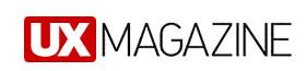 UX Magazine logo