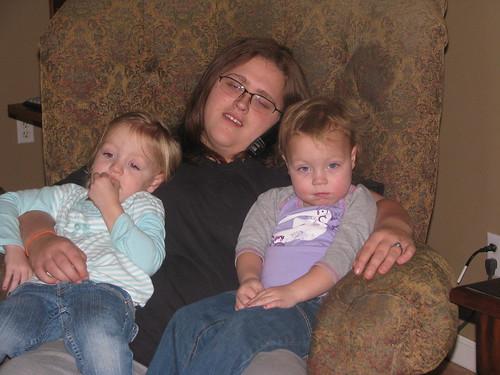 Christmas 2010 069