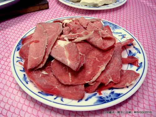 20101225 台電勵進酸菜白肉鍋_005