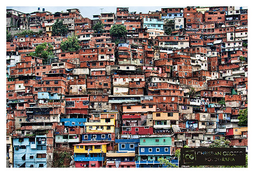 """Caracas • <a style=""""font-size:0.8em;"""" href=""""http://www.flickr.com/photos/20681585@N05/5293259688/"""" target=""""_blank"""">View on Flickr</a>"""