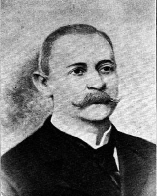 Radu Stanian