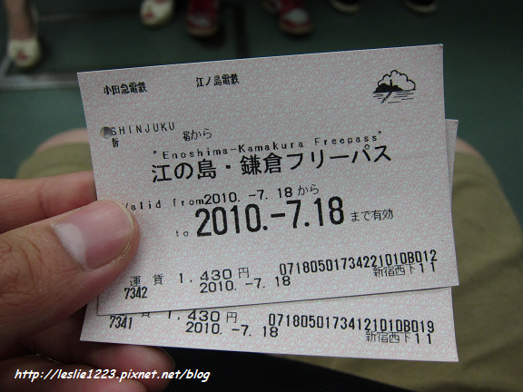 02IMG_6870_nEO_IMG.jpg