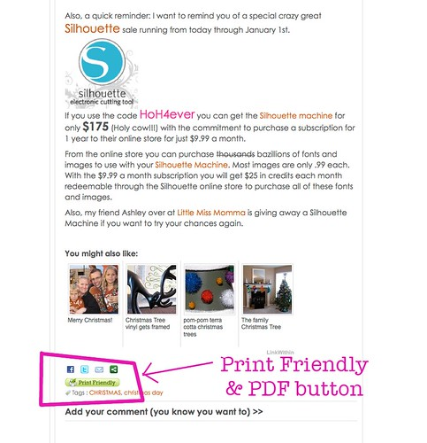 printfriendlywpplugin