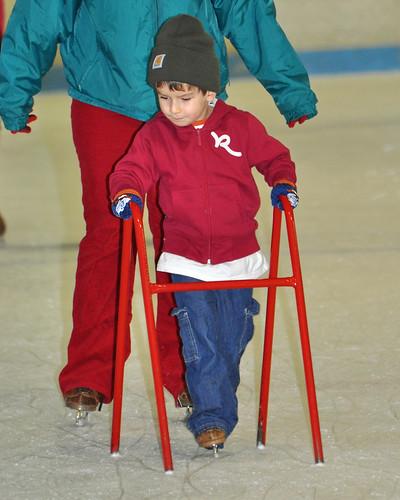 skating - 5