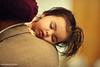 Ishreet Kaur Sandhu ! :-) (Harvarinder Singh) Tags: kids angel babies sleepingbabies sleepingkids impressedbeauty theunforgettablepictures harvarindersinghphotography harvarindersingh ishreetkaursandhu