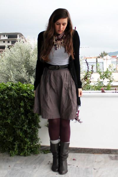 fashionarchitect.net_gloomy_sky_outfit