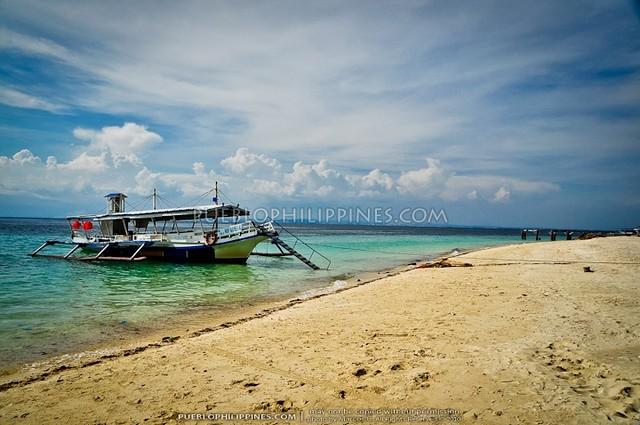 Babu Santa Beach - Talikud Island - Samal City 10-10 (653)