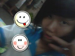 Photo-0003_e77 (ny* ln hf khy ck ah  ny ck pyn) Tags: iu nhan opop heo heo~nun mop mp