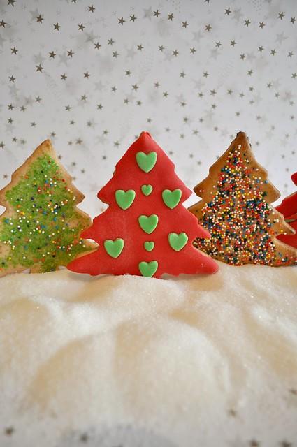 çam ağacı kurabiye 2011-1