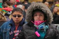 newyork sunglasses scarf manhattan timessquare newyearseve