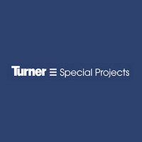 Turner Construction - Special Projects