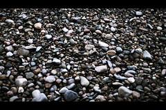 Texture (C Shore) Tags: beach canon 50mm rocks massachusetts scituate dailyshoot ds413 minotbeac
